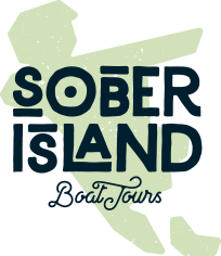 Sober Island Boat Tours